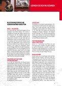 Fremdenführer - Turistička zajednica grada Rovinja - Page 7