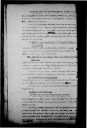 2768_SVUL_hallinnon_poytakirjat_1924-1925_0016.pdf