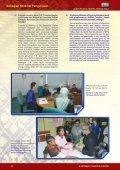 2 - jakoa - Page 2