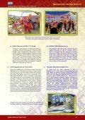 2 - jakoa - Page 3