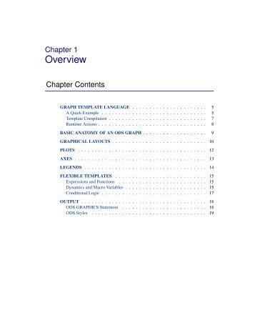 SAS/GRAPH 9.2: Graph Template Language Reference