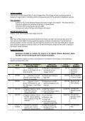 Download - Pacific Disaster Net - Page 7