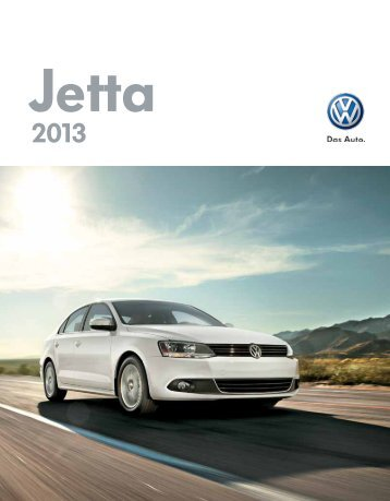 9 free Magazines from VW CA