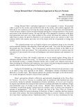 PDF - The Criterion - Page 2