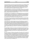 Protokoll 2013-05 - 27.03.2013 (PDF) - Gemeinde Eschen - Page 6