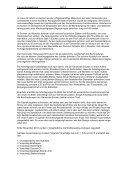 Protokoll 2013-05 - 27.03.2013 (PDF) - Gemeinde Eschen - Page 7
