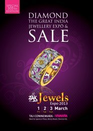 Download - ZAK Jewels Expo 2013