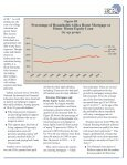 How Are Baby Boomers Spending Their Money? - National Center ... - Page 5
