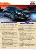 nouveautes - Auto Webzine, le magazine auto gratuit du net - Page 2