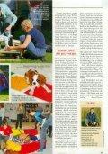 Abenteuer garantiert - Seite 2