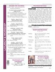 August 18, 2013 - Our Lady of the Assumption - Page 2