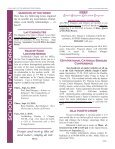 August 18, 2013 - Our Lady of the Assumption - Page 4