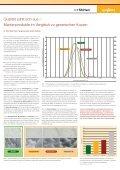 Kartoffelzeitung Juni 2013 - Syngenta - Seite 3