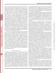 Proteomics Analysis of Human Amniotic Fluid*DS - University of ... - Page 2