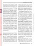 Proteomics Analysis of Human Amniotic Fluid*DS - University of ... - Page 2