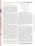 Proteomics Analysis of Human Amniotic Fluid*DS - University of ... - Page 4