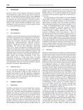 European Guidelines on Upper Tract Urothelial Carcinomas: 2013 ... - Page 2