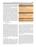 European Guidelines on Upper Tract Urothelial Carcinomas: 2013 ... - Page 3