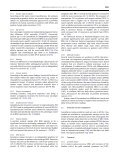 European Guidelines on Upper Tract Urothelial Carcinomas: 2013 ... - Page 5