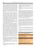 European Guidelines on Upper Tract Urothelial Carcinomas: 2013 ... - Page 6