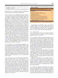 European Guidelines on Upper Tract Urothelial Carcinomas: 2013 ... - Page 7