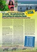Sri Lanka - Reisemail24 - Seite 3