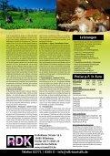 Sri Lanka - Reisemail24 - Seite 4