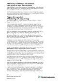 Kompensim asistence [Assistansersättning] - Försäkringskassan - Page 3