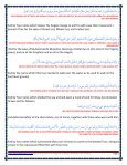 Download Here - IslamicBlessings.com - Page 4