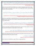 Download Here - IslamicBlessings.com - Page 5