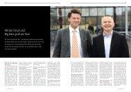 vollständigen Artikel lesen - ScanPlus GmbH