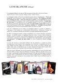 Olivier VINCENT - koikadi - Page 2