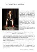 Olivier VINCENT - koikadi - Page 4