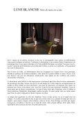 Olivier VINCENT - koikadi - Page 5