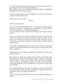 Olivier VINCENT - koikadi - Page 7