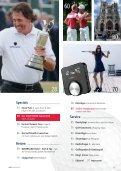 Ausgabe August 2013 (PDF, ca. 5,6 MB) - Golf Ticker - Page 3