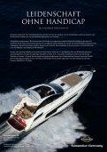 Ausgabe August 2013 (PDF, ca. 5,6 MB) - Golf Ticker - Page 5