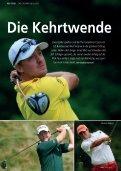 Ausgabe August 2013 (PDF, ca. 5,6 MB) - Golf Ticker - Page 6