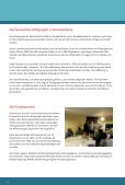 Wer ist Rotary? - Das humanitäre Hilfsprojekt in Rarieda/Kenia - Seite 2