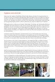 Wer ist Rotary? - Das humanitäre Hilfsprojekt in Rarieda/Kenia - Seite 4