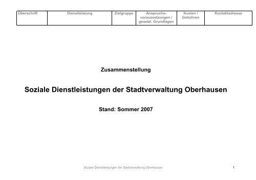 frauen die sex wollen in Oberhausen - Erotik & Sex - menus2view.com