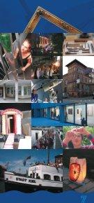 können Sie das Programm 2013 herunterladen - Museumsnacht ... - Seite 7