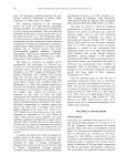 Control of Branchionus sp. and Amoeba sp. in cultures of Arthrospira ... - Page 2
