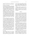 Control of Branchionus sp. and Amoeba sp. in cultures of Arthrospira ... - Page 3