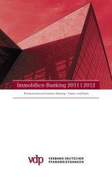 Miet- und Kapitalwertindizes für den deutschen Büroimmobilienmarkt