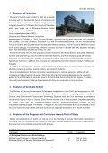 Shimane University (National) - Page 2