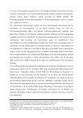 """1 """"Piraterie – Geißel der Menschheit"""" Thilo Neumann ... - IFLOS.ORG - Page 2"""