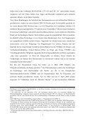 """1 """"Piraterie – Geißel der Menschheit"""" Thilo Neumann ... - IFLOS.ORG - Page 3"""