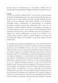 """1 """"Piraterie – Geißel der Menschheit"""" Thilo Neumann ... - IFLOS.ORG - Page 4"""