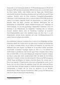 """1 """"Piraterie – Geißel der Menschheit"""" Thilo Neumann ... - IFLOS.ORG - Page 5"""
